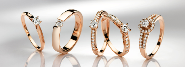 Bijoux Diamant