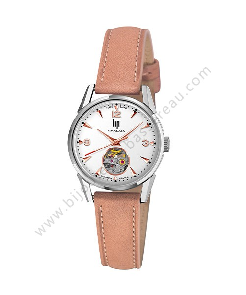 MONTRE HIMALAYA 29MM LIP 671606